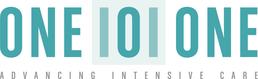 Fondation101en